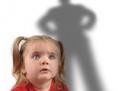 Abuso sessuale sui minori e sue connotazioni
