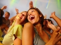 Una fase di transizione: l'adolescenza