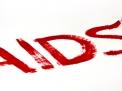 Rapporti sessuali e AIDS: come misurare il rischio