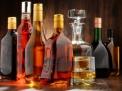 Alcolismo: terapia con naltrexone