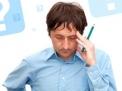 CFS: la Sindrome da Affaticamento Cronico