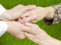 trattamento-artrosi-nuova-prospettiva-cura