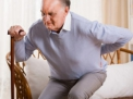 Osteoartrosi: fattori di rischio e terapia farmacologica