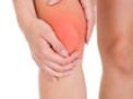 L'Osteoartrosi, la viscosupplementazione e la riabilitazione