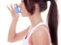 asma-sport