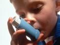 Gestione e trattamento dell'asma bronchiale nei bambini