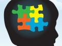 Ripensare l'autismo