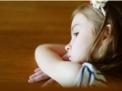 Come affrontare la morte con i bambini