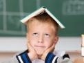 Quando il bambino rifiuta la scuola