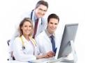 consulti-esami-laboratorio