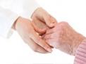 Tutto sulla malattia di Parkinson