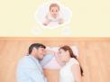prepararsi-alla-gravidanza