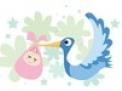 Periodo fertile, ovulazione, ciclo mestruale: conosciamoli per facilitare o evitare una gravidanza