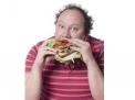Tutto sul colesterolo