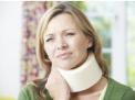 Il ruolo della medicina manuale e della fisiochinesiterapia nel colpo di frusta
