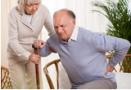 Il dolore persistente nell'anziano