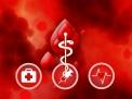 Conservazione del sangue: la denaturazione proteica accorcia la vita dei globuli rossi