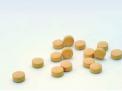 Abiraterone acetato, nuova possibilità contro il tumore della prostata metastatico