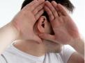 Ipoacusia (sordità) improvvisa