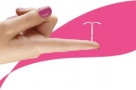 Jaydesse: il più piccolo contraccettivo intrauterino