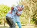 Il mal di schiena (low-back pain) nell'anziano