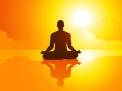 In questi giorni di ansia ci possono aiutare meditazione ed esercizi mind-body?
