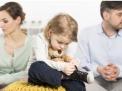La presunta sindrome di alienazione genitoriale (PAS): tra ciarlataneria e disinformazione