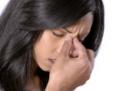 """Problemi di """"naso chiuso"""": a volte la causa sta in bocca"""