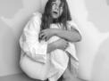 Schizofrenia: la persona oltre lo stigma
