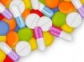Istruzioni per un corretto uso della contraccezione ormonale