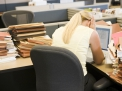 Rischio stress lavoro-correlato e Prevenzione Burnout