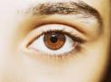 Tremore delle palpebre: 8 possibili cause