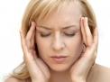 Stimolazione vagale esterna e trattamento degli attacchi di emicrania