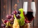 Il vino e le sue proprietà