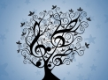 teresitaforlano_musica_psicologia_musicoterapia_dislessia.jpg