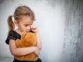 Ansia da separazione nei bambini: quando preoccuparsi?