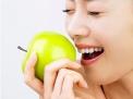 Una mela al giorno, risveglia la sessualità femminile
