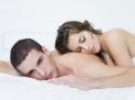 Il priapismo: danno organico, complicanze psico-sessuologiche