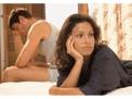 Disturbi dell'orgasmo femminile e dolore sessuale nella donna: diagnosi e terapia