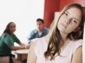 Nomofobia: il cellulare tra dipendenza e attacchi di panico