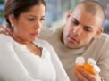 Infertilità: coppia, psiche e sessualità