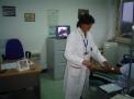 Diritto alla salute ed umanizzazione della medicina