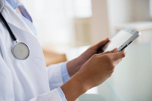 google e la salute